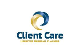 ClientCare