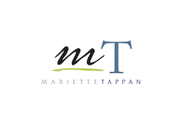 MarietteTappan
